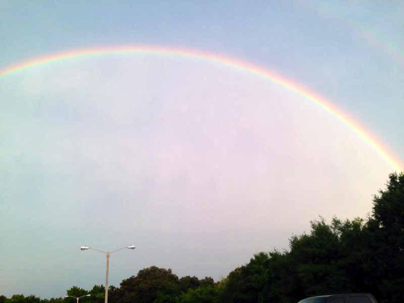 2_16_19 Beautiful rainbow after the storm.jpg