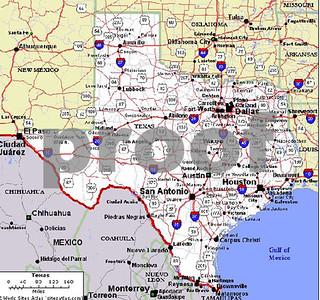 texas-school-funding-still-unconstitutional