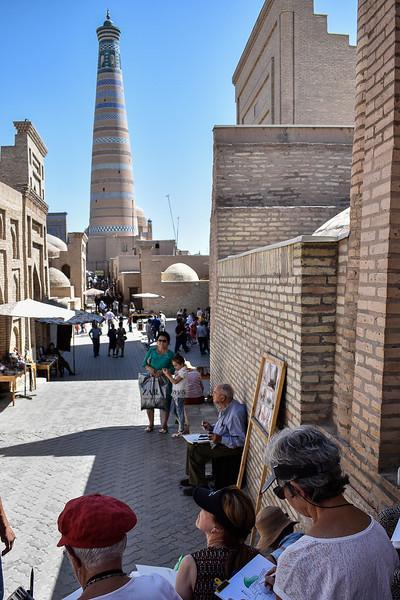Usbekistan  (141 of 949).JPG