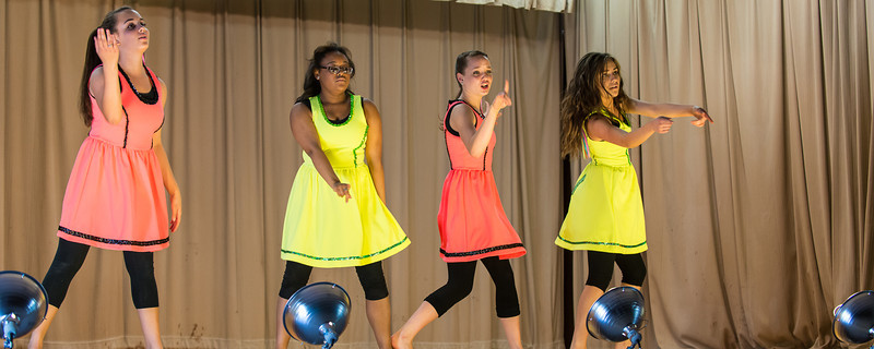 DanceRecital (175 of 1050).jpg