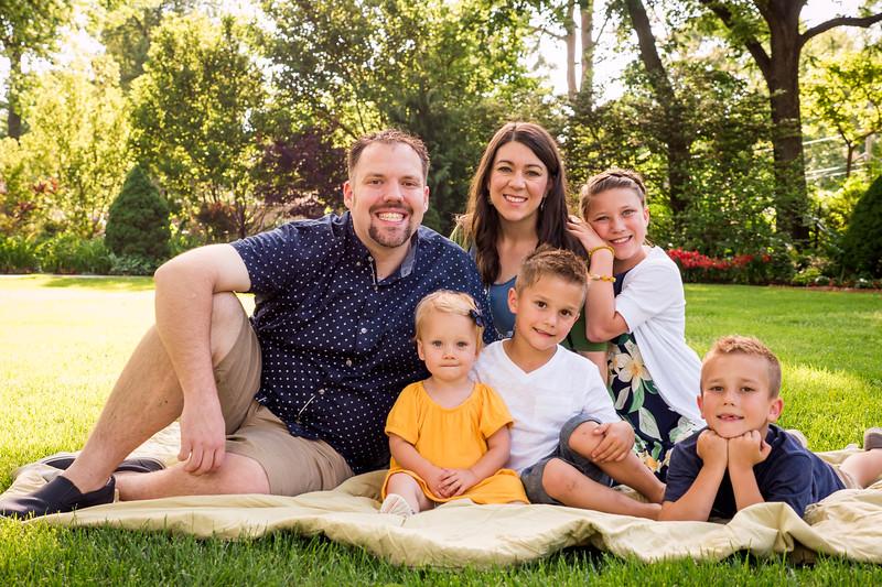 Family Photos 2018 (24 of 96).jpg