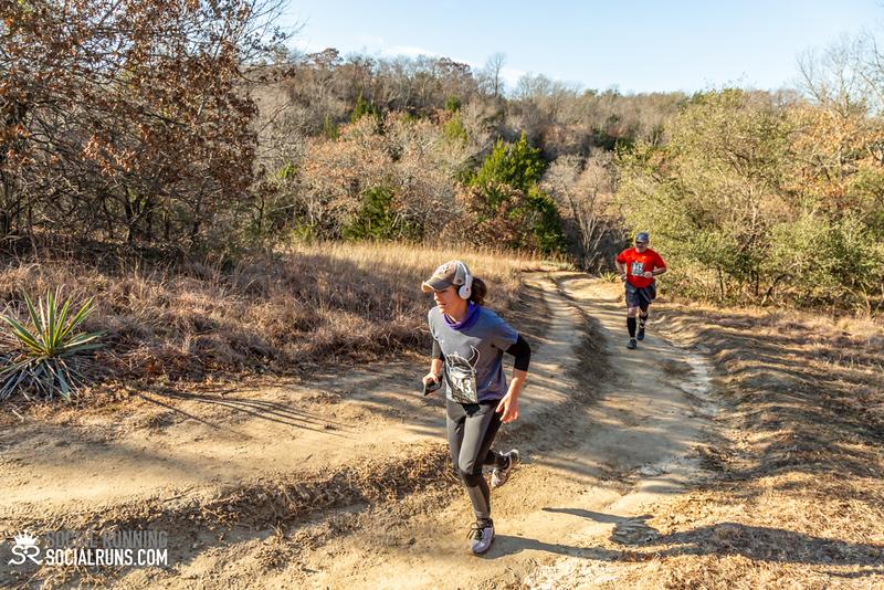 SR Trail Run Jan26 2019_CL_5055-Web.jpg