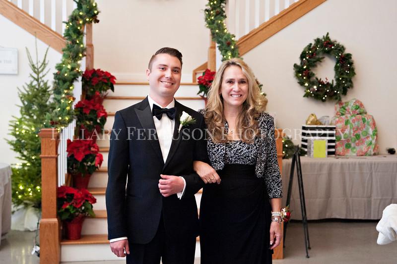 Hillary_Ferguson_Photography_Melinda+Derek_Ceremony023.jpg