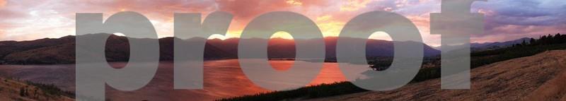Lake Chelan pan jpg 2.jpg