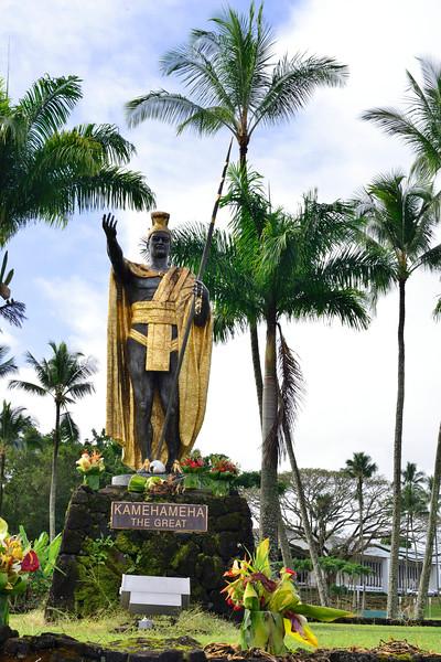 2017-Hawaii_044.jpg