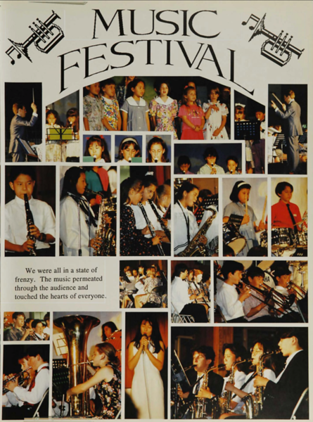 Chowa YEarbook 1994 -2.png