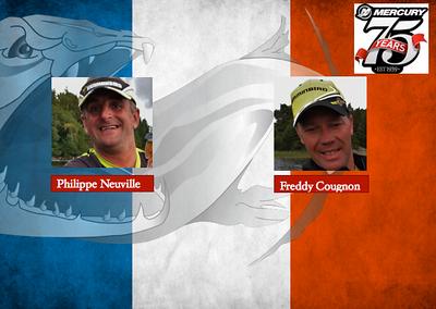 Philippe-Neuville-Freddy-Cougnon.png