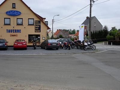 04-06-06 Molshoopsrit (Jürgen Vande Velde)