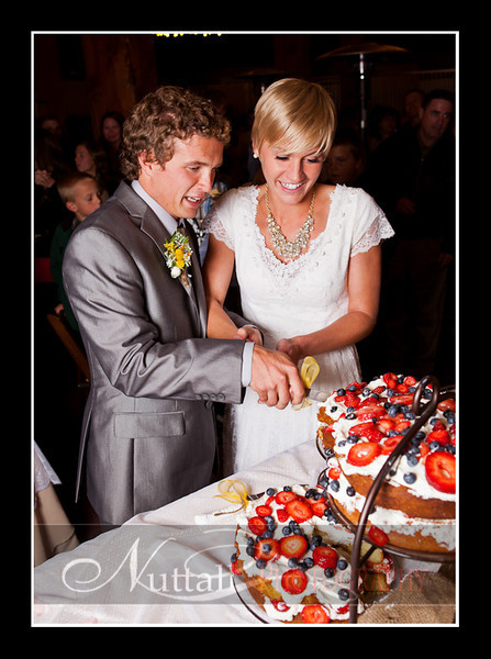 Christensen Wedding 256.jpg