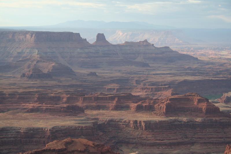 20080909-030 - Dead Horse Point State Park UT - 30 Canyonlands.JPG