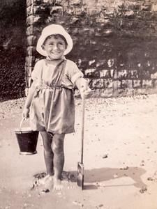 Archive - Older Photos