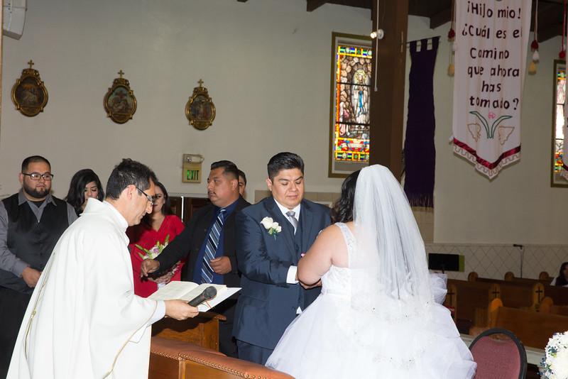 Alamo Wedding-142.jpg