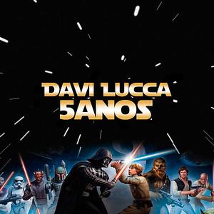 Aniversário | Davi Lucca 5 Anos