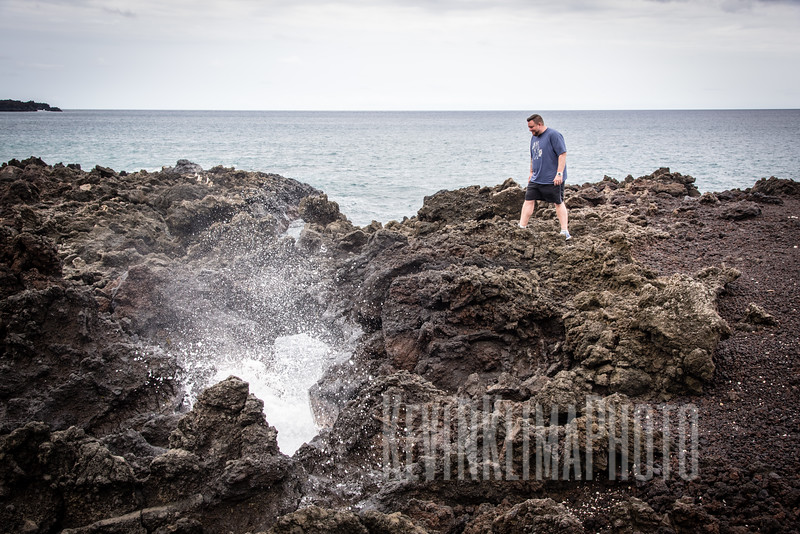 Maui2016-106.jpg
