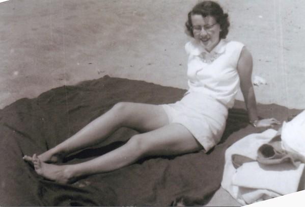 1950s - General Photos
