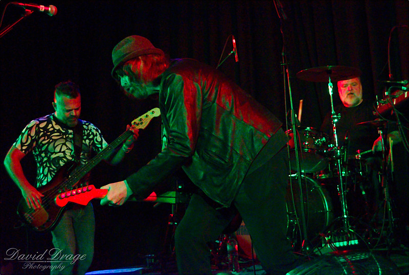 171126-The Icicle Works-_0212 - w.jpg