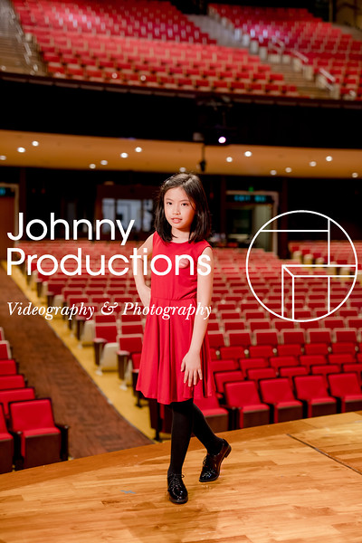 0094_day 1_SC junior A+B portraits_red show 2019_johnnyproductions.jpg