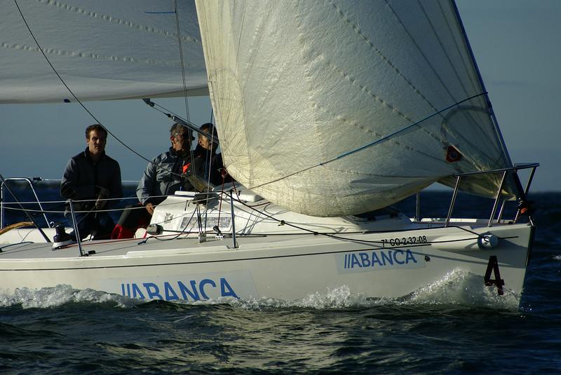 760-2.32-08 TABANCA . ARANSA