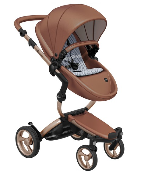 Mima_Xari_Product_Shot_Camel_Flair_Rose_Gold_Chassis_Retro_Blue_Seat_Pod.jpg