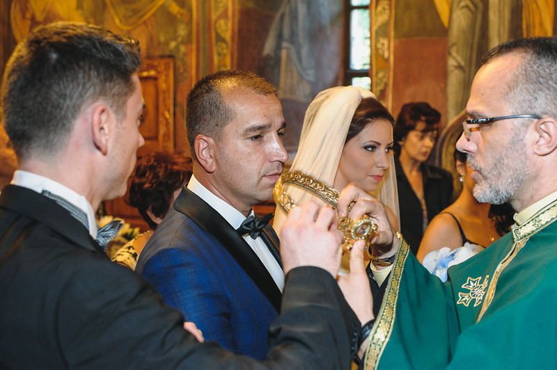 Andreea-biserica-18-October-2014-Nunta--LD2_7645Liviu-Dumitru.jpg