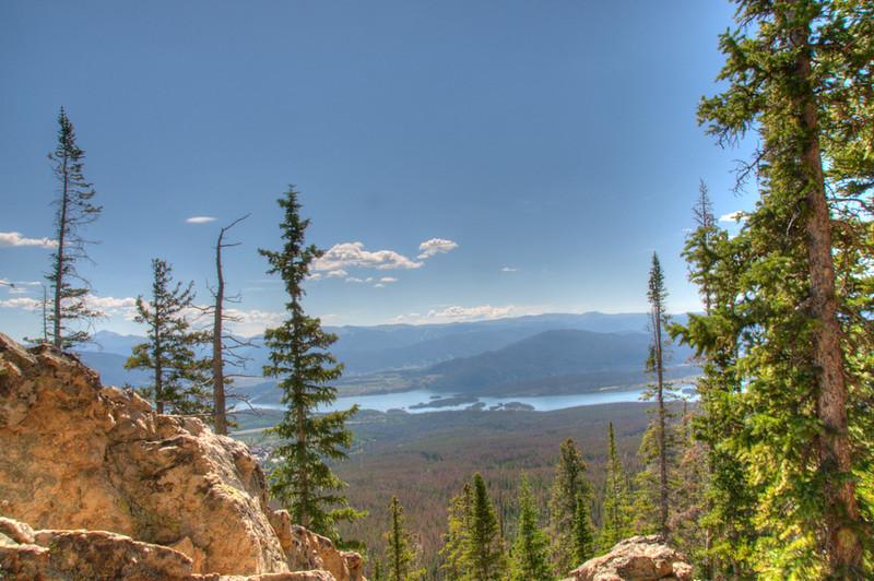 20100717_Colorado_Vacation_2010_0320_1_2_tonemapped.jpg