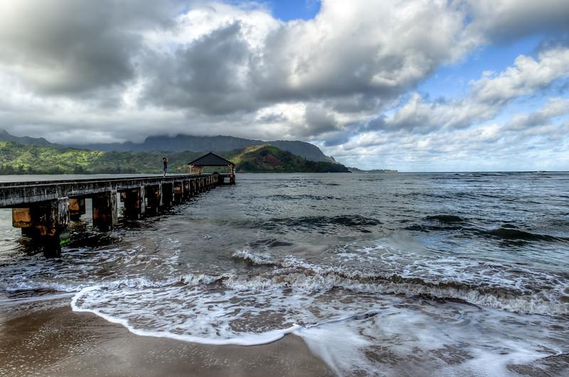 Kauai-2744-HDR.jpg