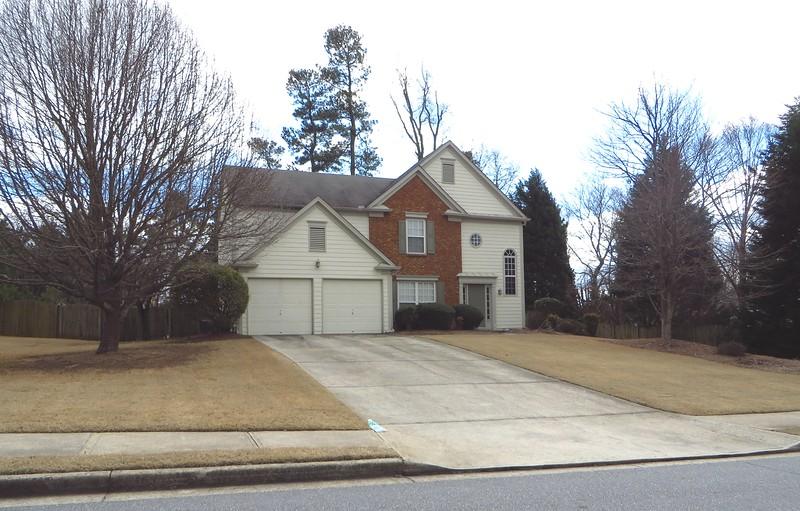 Brookwood Cumming Home For Sale (87).JPG