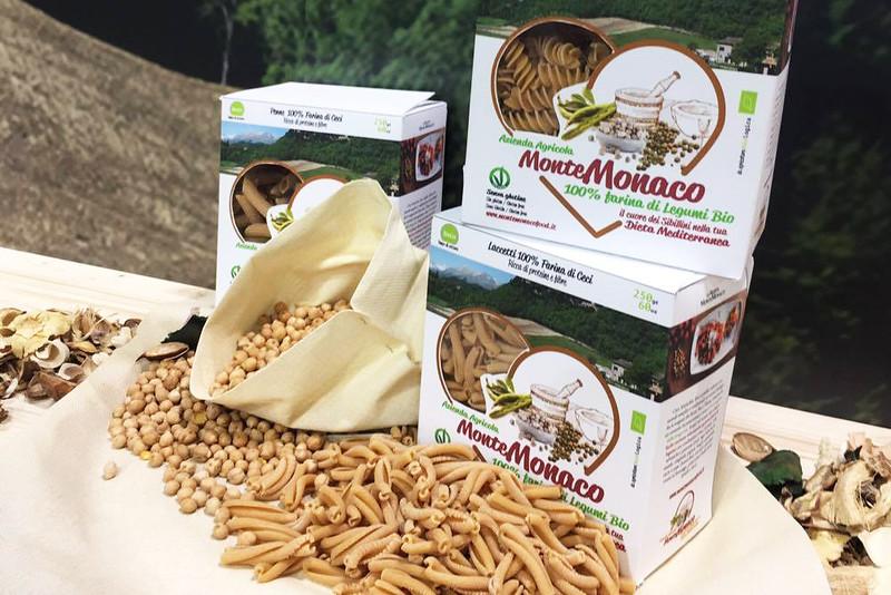 Monte Monaco Pasta Ceci.jpg