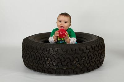 TireStuffs