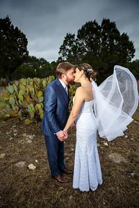Angela and Jeff's Wedding