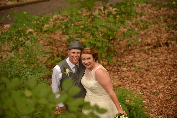 Mullenberg Guist Wedding 8-14-15