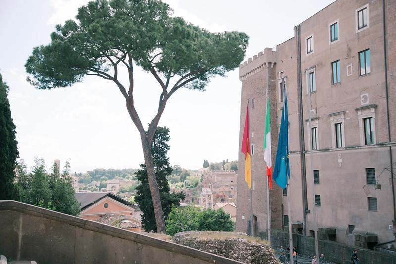 Viagem Itália 27-04-169.JPG