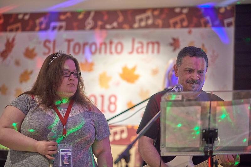 Toronto JamD85_4056.jpg