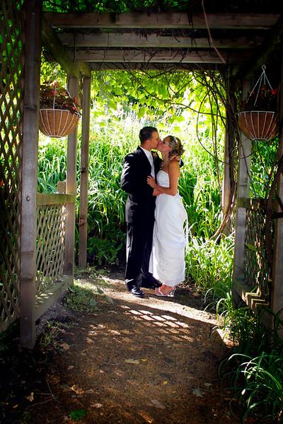 56 Wedding - _MG_7235.jpg