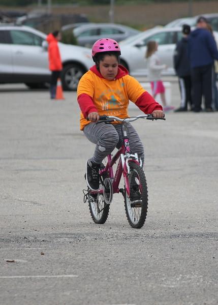 PMC Middletown Kids Ride 2016 (109).JPG
