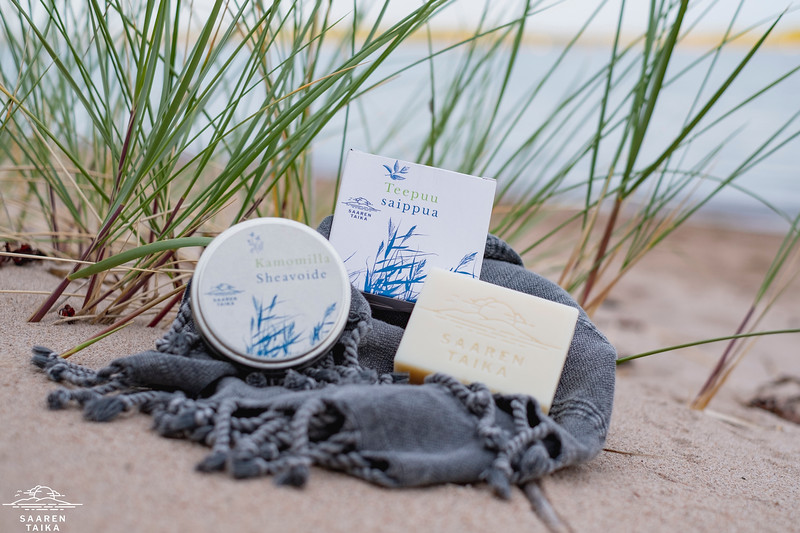 Saaren Taika teepuusaippua tea tree soap Veera suolasaippua salt soap (10 of 33).jpg