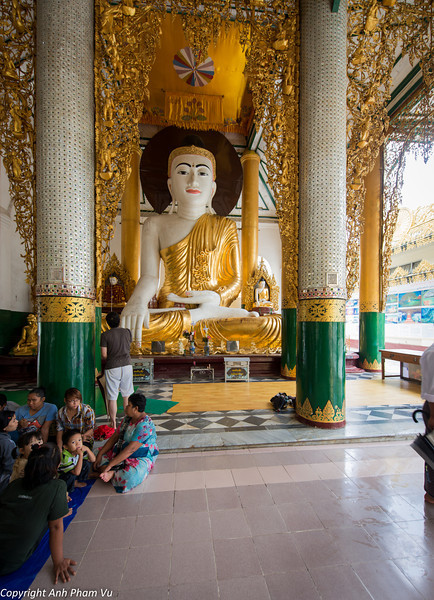 Yangon August 2012 295.jpg