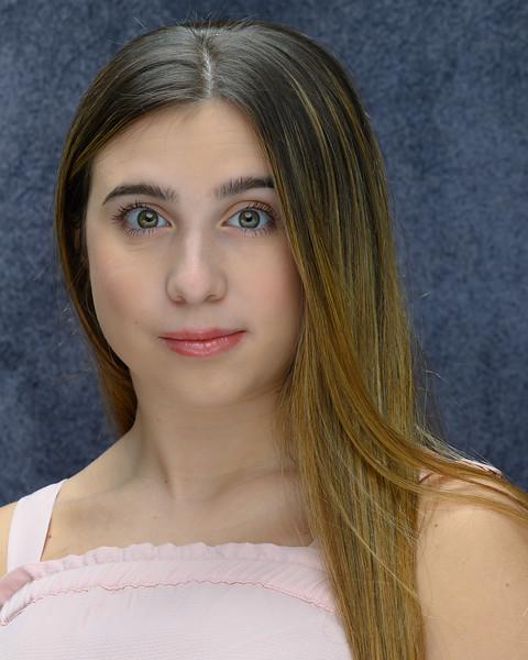 11-03-19 Paige's Headshots-3862.jpg