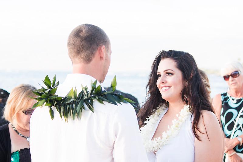 Kona Wedding photos-1367McMillen & Renz Wedding 6-10.jpg