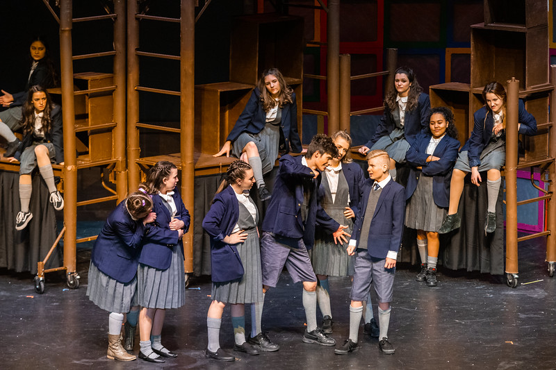 Matilda - Chap Theater 2020-86.jpg