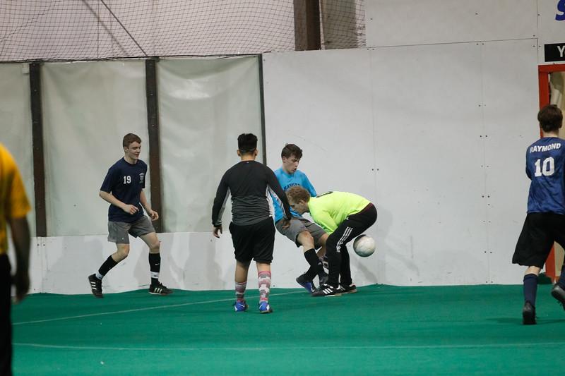 CCC Soccer 2019-02-21-0421.jpg