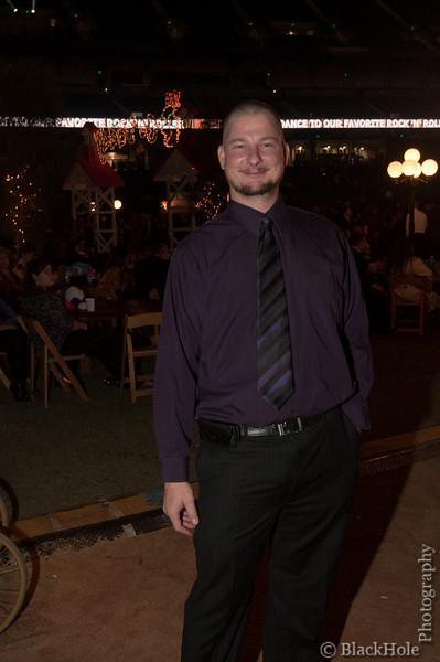 2010-12-11_21-35-32.jpg