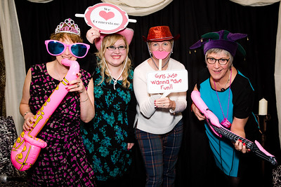 photo booths | parties & weddings