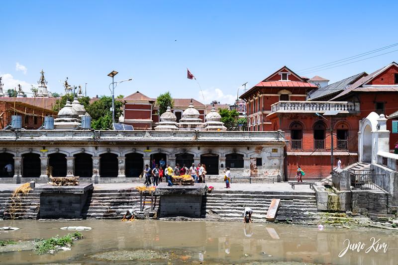 Kathmandu__DSC4659-Juno Kim.jpg