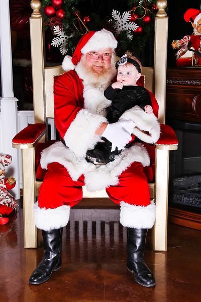 Santa1-2013-226.jpg