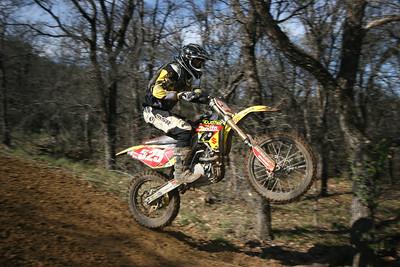 11.22.2009 Gordon TORN