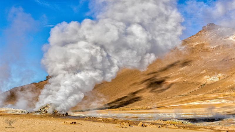 148 Geothermal 4 16x9.jpg