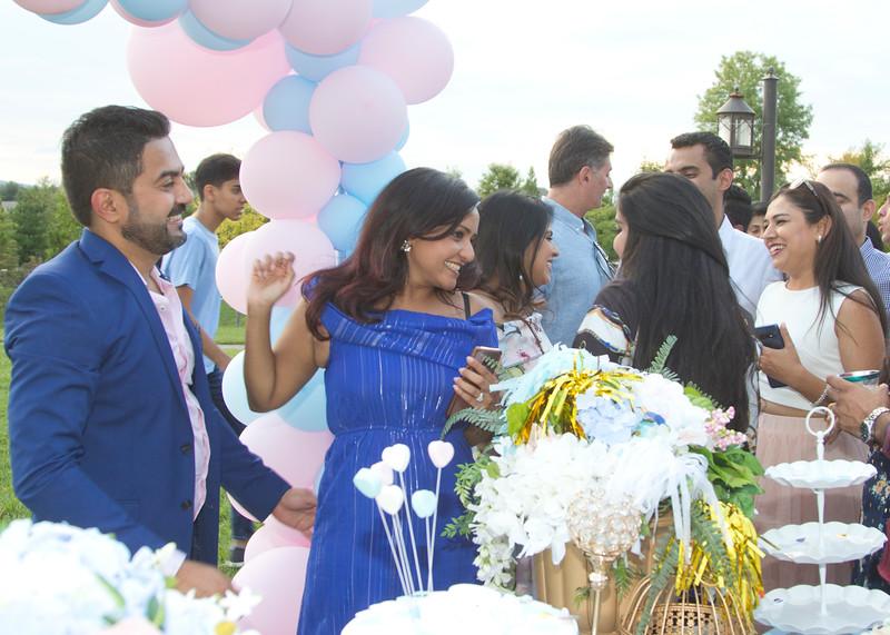 2019 08 Aakriti and Gaurav Baby Shower 315_MG_4142.JPG