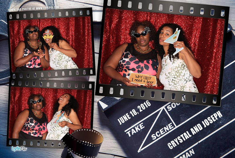 wedding-md-photo-booth-110556.jpg