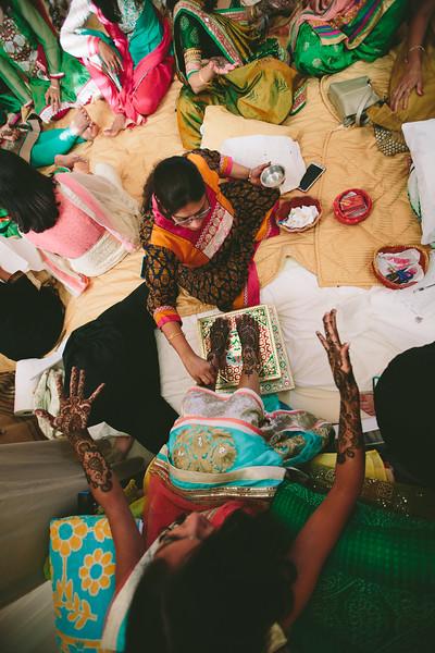 Le Cape Weddings_Monal + Josh-17.jpg